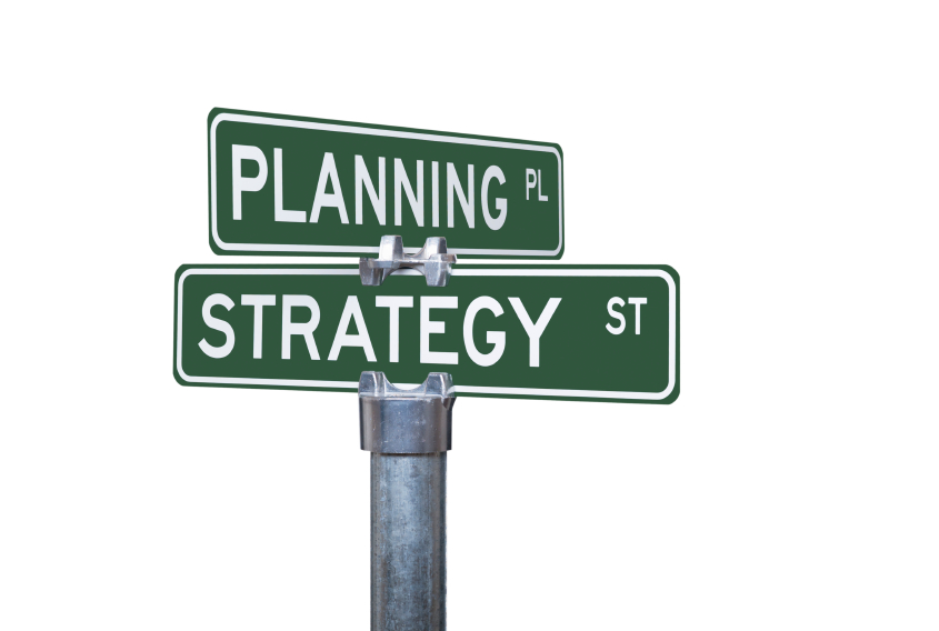 Planning-Strategy-Sign-Post2
