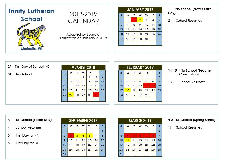 calendarcapture1