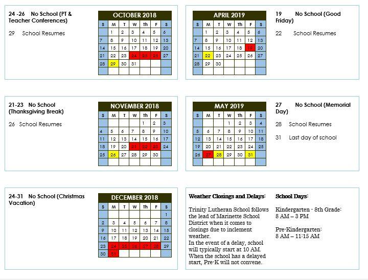 calendarcapture2