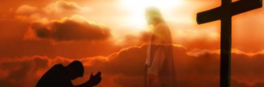 Bildergebnis für repentance images