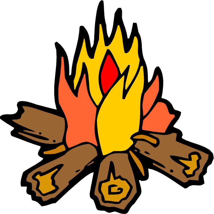 Fire-camp-2