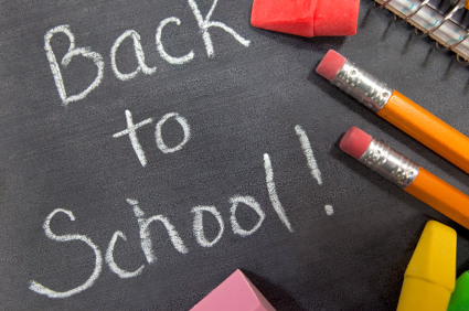 1_back-to-school