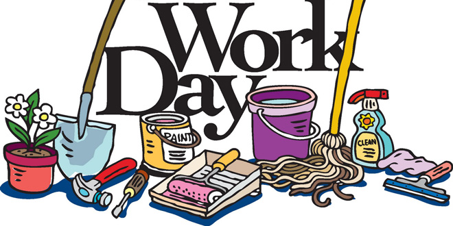 Legion_Work_Day-660x330