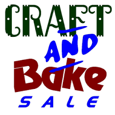 bake-and-craft-sale