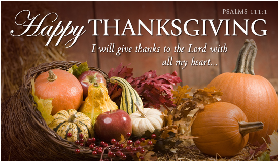 3402983 happy thanksgiving cards christian trinity ev lutheran related m4hsunfo