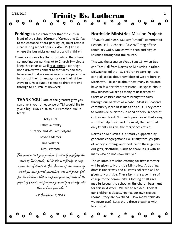 9-18-17 newletter2