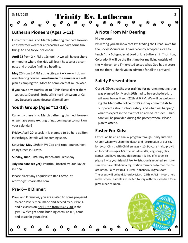 Easter3-19-18 pg2