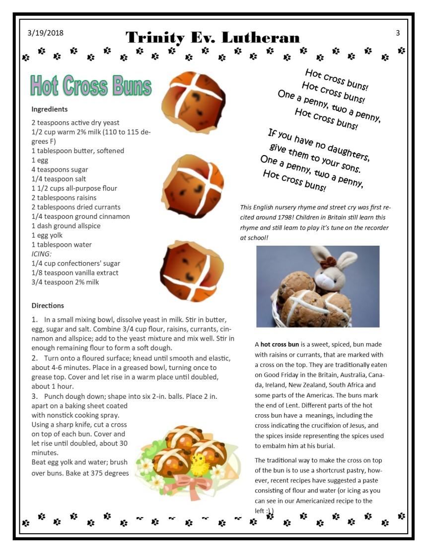 Easter3-19-18 pg3