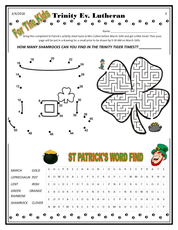 St PatricksMarch5Newsletter pg 3
