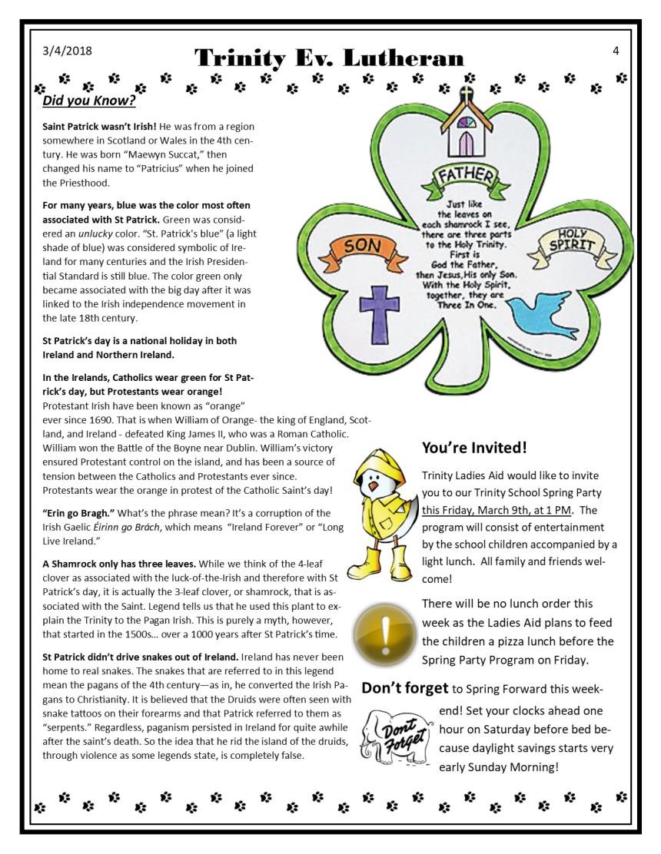 St PatricksMarch5Newsletter pg 4
