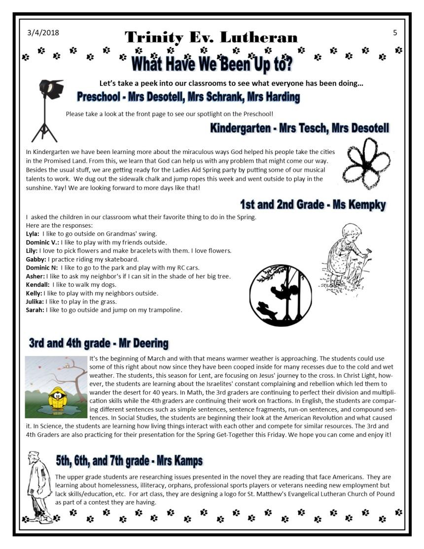 St PatricksMarch5Newsletter pg 5