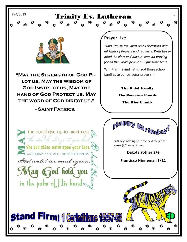 St PatricksMarch5Newsletter pg 6
