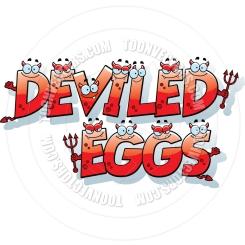 deviled-eggs-cliparts-10 - Copy