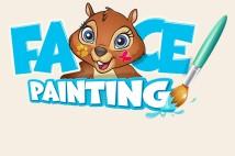 FacePaint-logo-800x533-v2